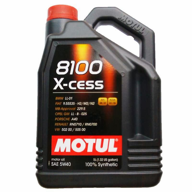 motul 8100 x cess 5w40 5l motul malaysia. Black Bedroom Furniture Sets. Home Design Ideas