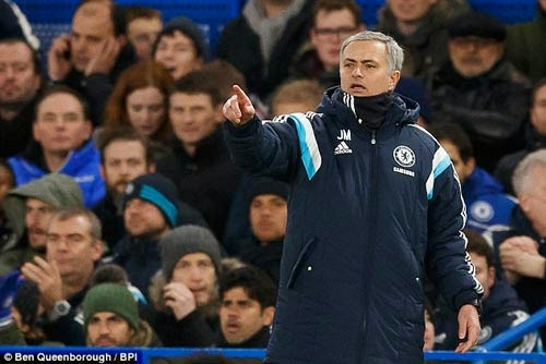 Chelsea = Man City + 5
