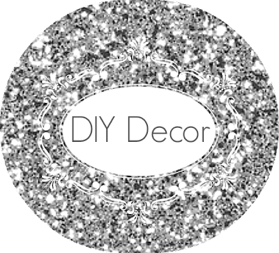 http://margotpottertheimpatientcrafter.blogspot.com/search/label/DIY%20decor