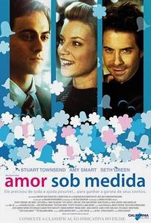 Download Amor Sob Medida DVDRip Dual Áudio XviD