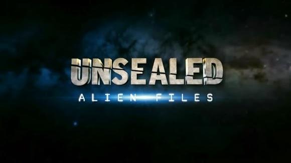 http://3.bp.blogspot.com/-QUVzgf-_8dE/UkF7Yeiu33I/AAAAAAAAOJ0/ON8p36Xzwic/s1600/Unsealed.Alien.Files.S02E01.jpg