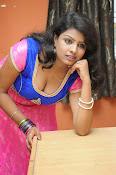 Sree Devi Sizzling Photo shoot-thumbnail-9
