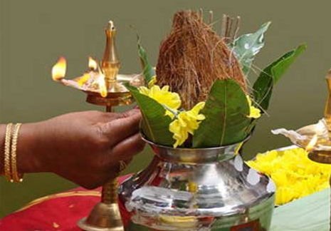 Shreefal ke Kuch Khaas Aayurvedic Laabh