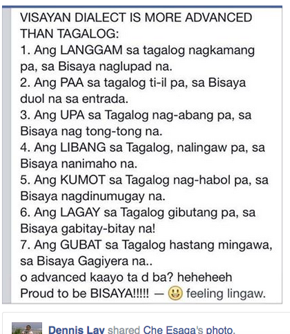 hahahaha words