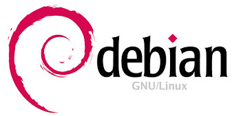 Debian....go native
