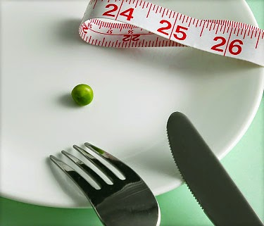 Things to do to lose weight as a teenager