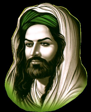 كلمات للإمام علي بن موسى الرضا عليهما السلام