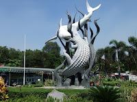 Pulsa Murah Surabaya Dan Sidoarjo