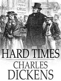 utalitarian principle in charles dickens hard This essay hard times and charles dickens and other the novel hard times by charles dickens is a fictitious glimpse into the lives of various classes of should teaching that adheres to the principles of utilitarianism in the strictest manner be taken seriously as something that was.