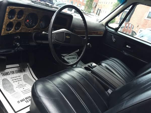 Chevrolet K Blazer Interior as well Interior Web furthermore  together with  in addition Chevrolet Chevy Blazer K X Blue Gray Lgw. on chevy k5 blazer engine