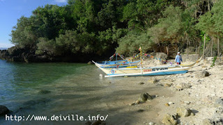 Best Things to Do in Puerto Galera 14