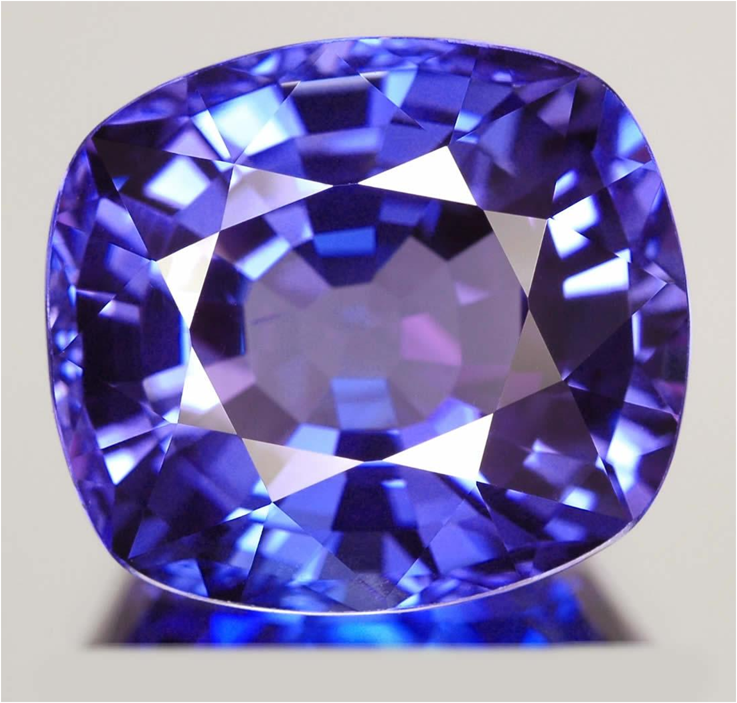 king available gemstone coloured loose tanzanite from stone fine sydney gems tanzania gemstones australia in pear