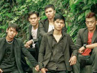 Makaya Band Akan Rilis Minialbum Pasung