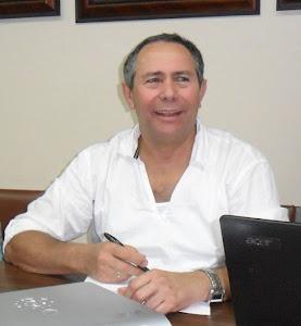 Rodolfo Torres Rodríguez-Entrevista. Pincha la imagen para leerla