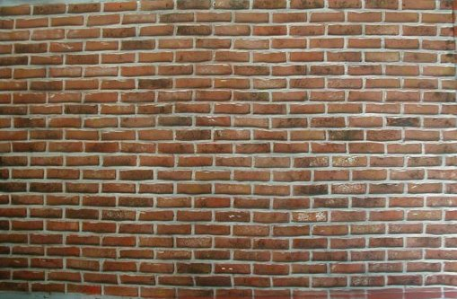Brick Backdrop8