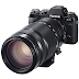 Fujifilm lanceert de FUJINON XF100-400mmF4.5-5.6 R LM OIS WR