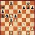 Entrenar ajedrez. Al ataque.