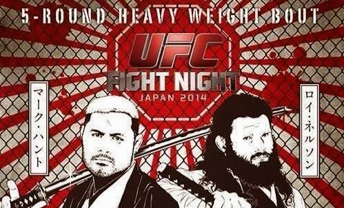 ufc-fight-night-52