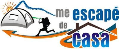 Banner_de_Me_Escapé_de_Casa (nuevo)