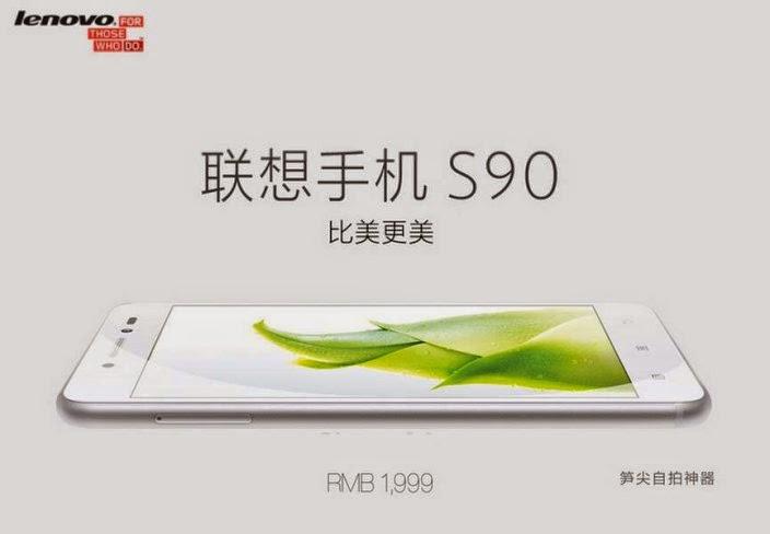 Apple Çin'den neden bıktı?