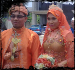My Bro & His WiFe ..:)