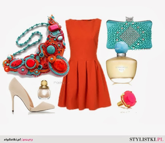 http://modniepodgiewontem.blogspot.com/2014/02/sukienkowe-inspiracje.html