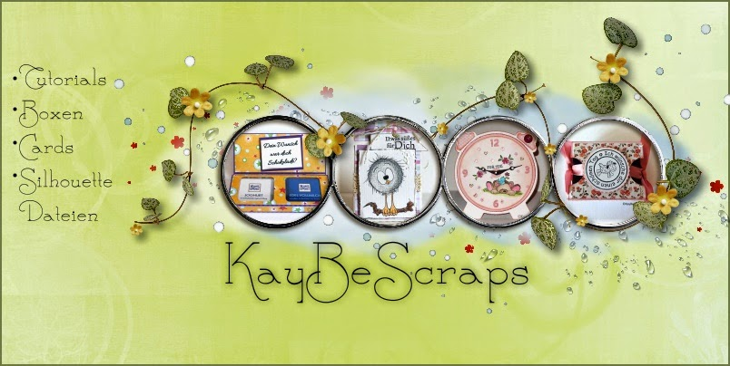 KayBeScraps