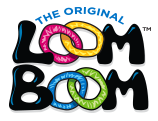 The+Original+Loom+Boom The Loom Boom and The 1st Annual Loomy Awards {Giveaway}