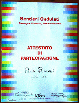 Frontone (PU) 2015