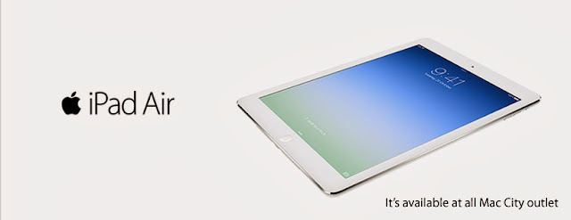 iPad-Air-Malaysia-price-Mac-City