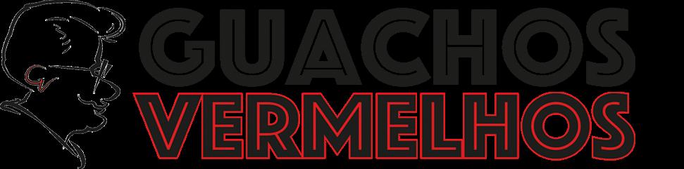 Guachos Vermelhos