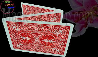 xem và học những trò ảo thuật hot nhất hiện nay