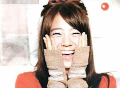 "Smiley Sunshine #_#"""