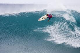 Thumbnail image for Kelly Slater and the Art of Home Selling