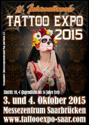 http://www.tattooexpo-saar.com/en/