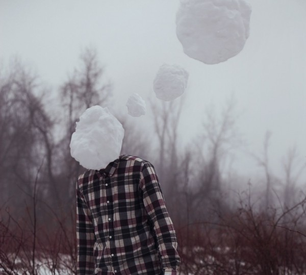 Ben Zank. Fotografía | Photography