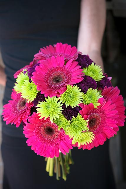 Backyard Garden Florist : Amazing flowers!  Backyard Garden Florist