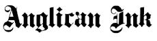 Anglicanismo pelo mundo