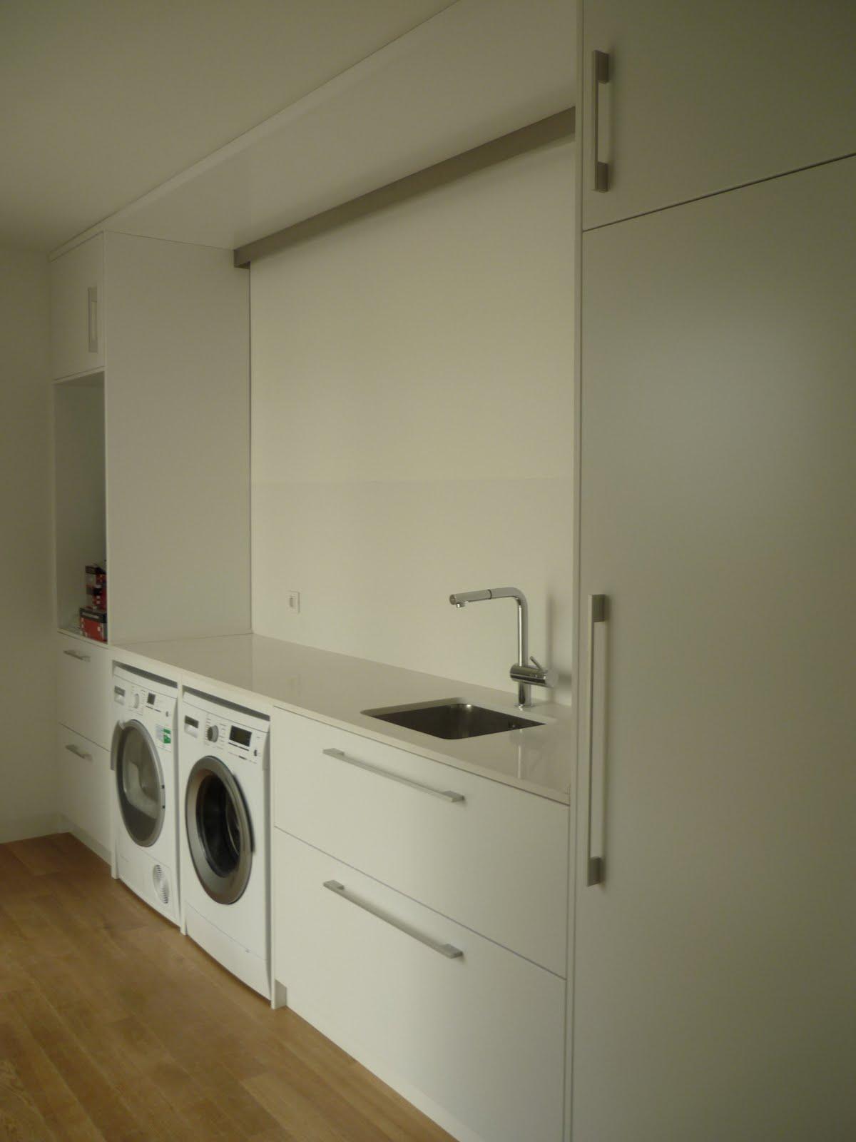 Muebles barbacoa y lavaderos - Cajones para barbacoas ...