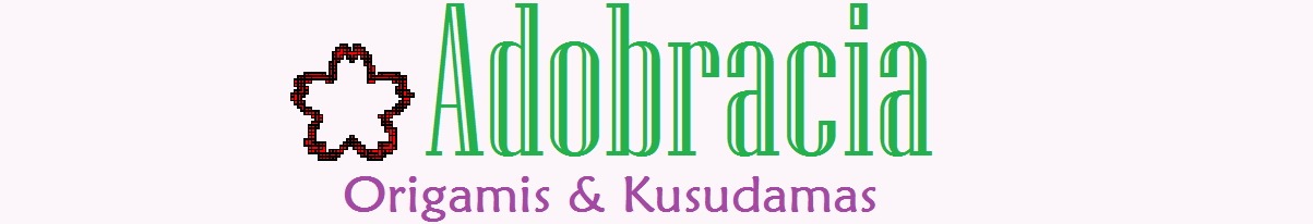 ADOBRACIA