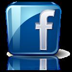 Acompanhe pelo facebook