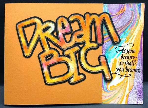 http://www.yogiemp.com/Calligraphy/CarlRohrsMay14/CRClass_DreamBig.html