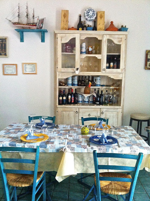 Da_Ninì_Restaurant_Baia_Naples