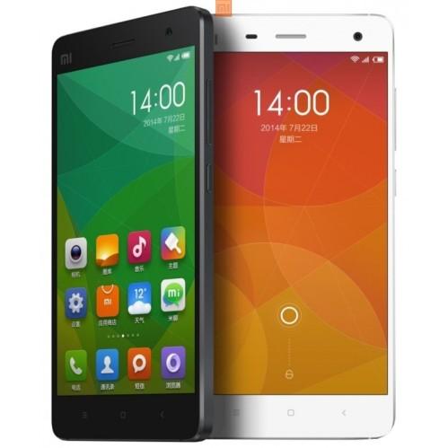 Iniziate le prevendite del nuovo smartphone top di gamma cinese Xiaomi MI4 anche in Italia