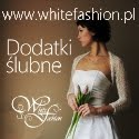 Whitefashion.pl=