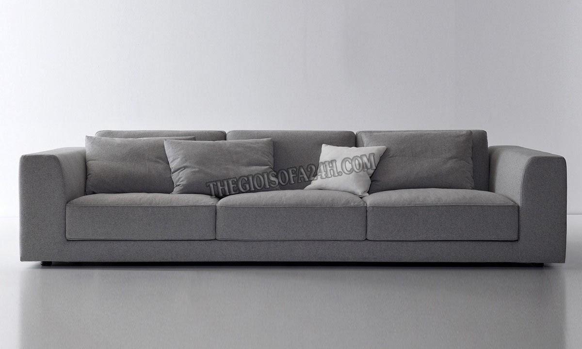 Sofa băng dài D073
