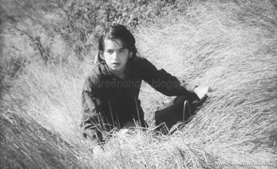 "The Film Sufi: ""Mouchette"" - Robert Bresson (1967)"