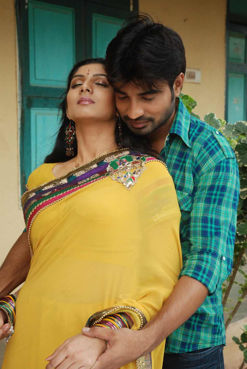 kai tamil movie new romantic pictures girls games
