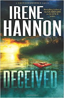 http://discover.halifaxpubliclibraries.ca/?q=title:deceived%20author:hannon