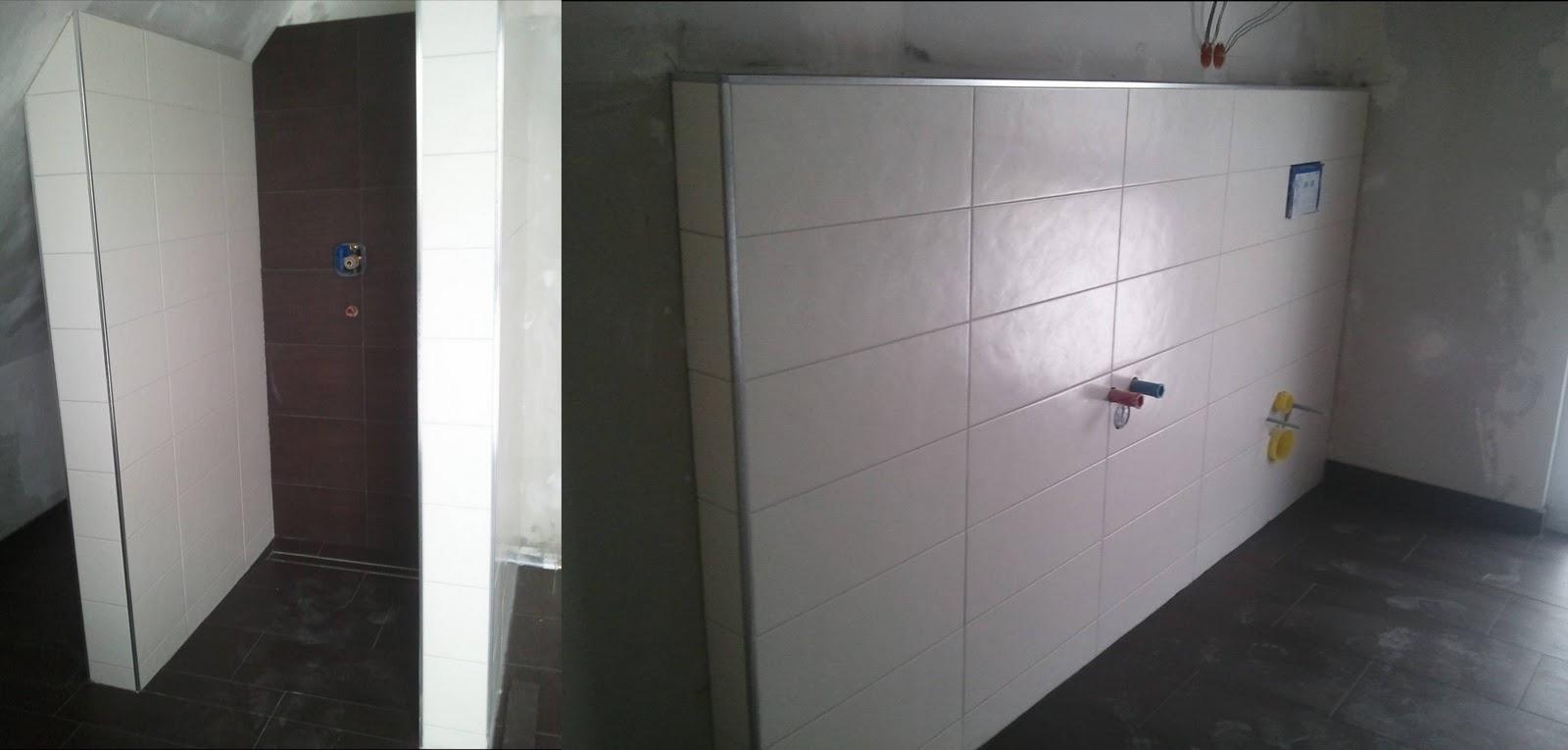 Wasserhahn Dusche Umschalter